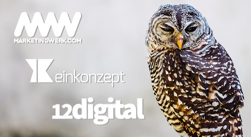Kooperationen_820x450-marketingwerk-einkonzept-12digital-workshopwerk-neu