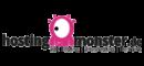 workshopwerk-partner-hostingmonster