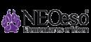 workshopwerk-partner-neoeso